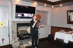 "April 2017 @ Lugano Wine Bar with ""Ready to Empower • <a style=""font-size:0.8em;"" href=""http://www.flickr.com/photos/129453344@N04/33631684030/"" target=""_blank"">View on Flickr</a>"