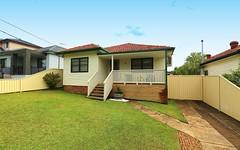 18 Ward Street, Yagoona NSW