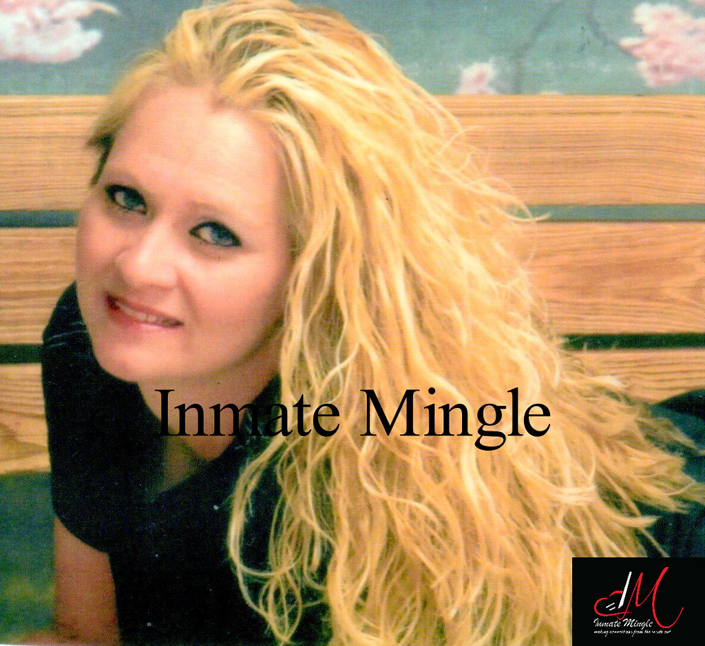 Female inmate dating website