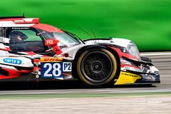 The Prologue (MacLeanPhotographic) Tags: fiaworldendurancechampionship monza italy fujifilm xt2 sport motorsport sportscars xf100400mm le mans lemans
