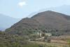 4Y4A4498 (francois f swanepoel) Tags: arch architecture argitektuur calitzdorp groenfontein groenfonteinvallei groenfonteinvalley landscape landskap noordkaap northerncape scenics capedutch