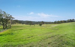 181 Black Rock Road, Martins Creek NSW