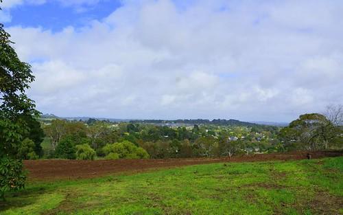 Moss Vale NSW