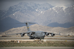 170330-F-TY749-123 (US Forces Afghanistan) Tags: 455thairexpeditionarywing 455airexpeditionarywing 455thaew 455aew freedomssentinel resolutesupport usairforcescentral afcent afghanistan bagram bagramairfield unitedstatesairforce usairforce usaf uscentralcommand centcom parwanprovince