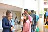 Global Village 2017 at ISCTE-IUL_0074 (ISCTE - Instituto Universitário de Lisboa) Tags: 2017 20170409 globalvillage globalvillage2017 iscteiul iro fotografiadehugoalexandrecruz