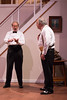 DSC_3091-Edit (Town and Country Players) Tags: towncountryplayers communitytheater rumors neil simon theater thearts 2017