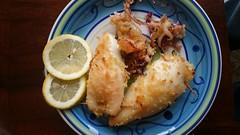 Calamari ripieni (vincenzob70) Tags: calamari pesce food ricetta ripieni sicilia sicily ricette siciliane