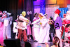 20170408-3021 (squamloon) Tags: shrek nrhs newfound 2017 musical