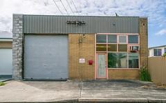 1 Edwin Street, Maryville NSW