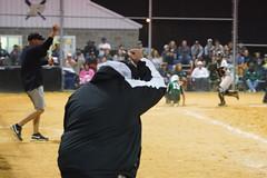 DSC06536 (markdjoiner@gmail.com) Tags: softball highschool wildcats locustfork ahsaa sports sony a99ii tamron blounty county pennington hayden tigers