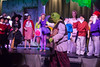 20170408-1484 (squamloon) Tags: shrek nrhs newfound 2017 musical