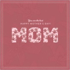 free vector happy mother day 2017 background (cgvector) Tags: 2017 art awesome background balloon best blur bright brightly card celebration character creative day decoration decorative design event foil font free gift glitter glossy gold golden greeting happy happymothersday holiday illustration isolated letter light love mama metallic mom mommy mother motherballoons mothersday mum poster scatter shine shiny sign sparkle symbol text type vector woman yellow