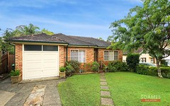 65 Old Berowra Road, Hornsby NSW