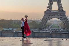 Love (julialarrigue) Tags: paris eiffeltower toureiffel love