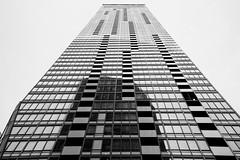 L Tower,Toronto (SONICGREGU) Tags: skyscraper highrise fullframe nikon nikond610 canada ontario toronto downtowntoronto ltowertoronto ltower