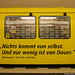 Europa, Deutschland, Berlin, Mitte, U-Bahnhof Brandenburger Tor, U-Bahn-Linie U5