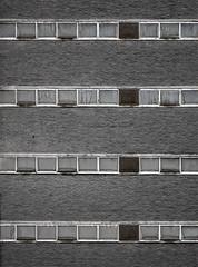 Faded glory II (jefvandenhoute) Tags: belgium belgië belgique antwerp antwerpen merksem wall industry industrialarcheology sony