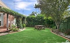 5 Bardo Rd, Kincumber NSW