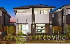 20 Alderton Drive, Colebee NSW
