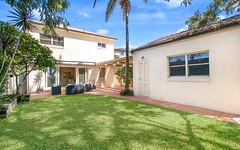 91 Tunstall Avenue, Kingsford NSW