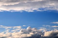 MDD_1497 (Dmitry Mahahurov) Tags: sun tosno russia mahahurov nikon d300 heaven sky sunlight