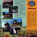 Kőszeg; 2005_1, Vas megye / county, Hungary