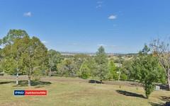 108 Stirling Road, Moore Creek NSW