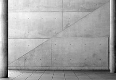 Pinakothek der Moderne (agnes.mezosi) Tags: concrete minimal minimalistic minimalart minimalism minimalist abstractart abstract architecture architecturephotography buildings