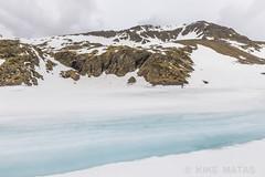 La Vall del Riu, Principat d'Andorra (kike.matas) Tags: canon canoneos6d canonef1635f28liiusm kikematas lavalldelriu andorra andorre principatdandorra pirineos paisaje lago montañas nature nubes nieve hielo lightroom4 picdelestanyó андорра senderismo