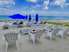 Version 2 Uvas Beach Cozumel Mexico April 2017 (bermudafan8) Tags: 2017 spring break bermudafan8 uvas uvasbeach cozumel mexico