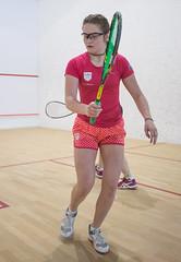 17-04-squash-me-u19-027