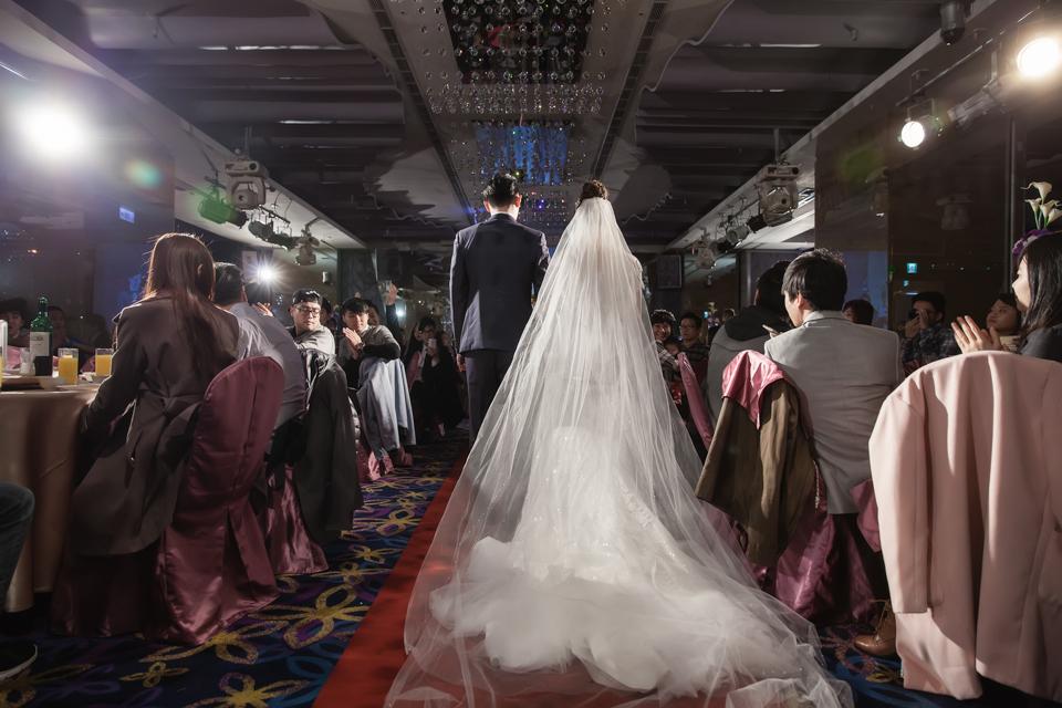 婚禮紀實-156