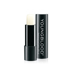 Youngblood Hydrating Lip Creme SPF 15 (adsdevel) Tags: against aging alone an anti benefits blend blocking boost buy by cell com contains damage damaged deeply deliver dry for get growth harmful instant instantly lip lips moisture natural now oils only or out protect rays repair rough skin smooth soft sold sun together usd whether while with work works worn