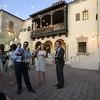 IMG_2877 (markxmas03) Tags: family friends celebtation wedding joeanderin sarasota florida usa
