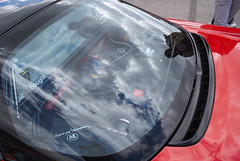 DSC03802 (mruckineer) Tags: cars tuning ciney expo bruleurs de gommes