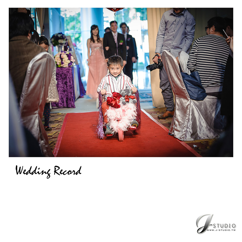 婚攝小勇,婚禮紀錄, 自助婚紗,民生晶宴,晶宴,台北婚攝