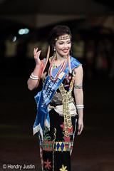 _NRY5685 (kalumbiyanarts colors) Tags: sabah cultural dayak murut murutdance kalimaran2104 murutcostume sabahnative