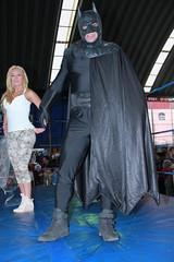 IMG_4977 (Black Terry Jr) Tags: japan mask wrestling cara spiderman psycho sin batman mascara pelea japon lucha libre solitario aaa fishman lances anibal averno njpw vuelos luchas mistico cmll iwrg