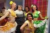 IMG_6474 (Le Plessis-Robinson) Tags: arts danse cocktail soirée et loisirs robinson zouk antilles 2014 plessis acras antillaise galilée