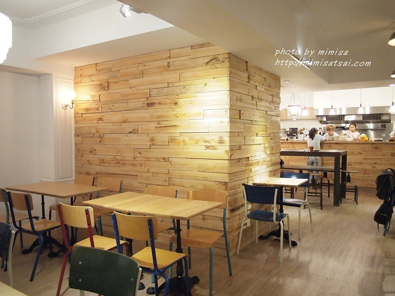 Jamling cafe (11)