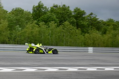 DSC_0645 (Jaroslav Popelka) Tags: cars photo nikon brno circuit 2014 supersports masaryk