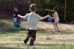 "Easter Egg Hunt 2014 (1) • <a style=""font-size:0.8em;"" href=""http://www.flickr.com/photos/55503400@N08/13933507232/"" target=""_blank"">View on Flickr</a>"