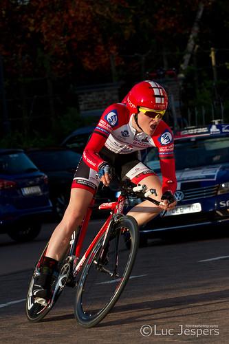 TT Ster van Zuid Limburg 204