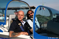 201210WEFLYCREMONA 021 (weflyteam) Tags: team un per cremona rotti giorno pilota baroni inail anmil wefly weflyteam