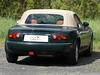 03 Mazda MX5 NA Akustik Luxus-Line Renolit Flexglas Verdeck gbg 01