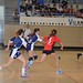 CHVNG_2014-05-10_1286