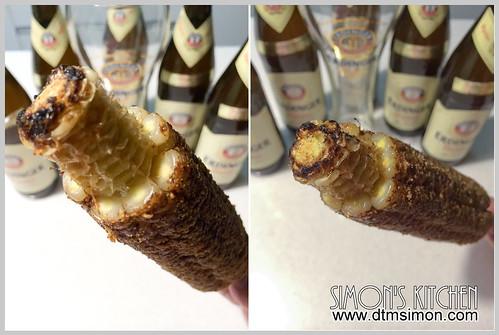 玉米之家日系啤酒10