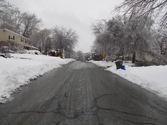 DSCN0105 (jdettingerthepicturemaster) Tags: trees winter storm ice lines rain inch closed power freezing like neighborhood most again toothpicks once 12 schools nika destructive coated snapped iceapalooza