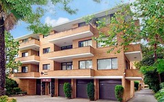14/51 Alt Street, Ashfield NSW