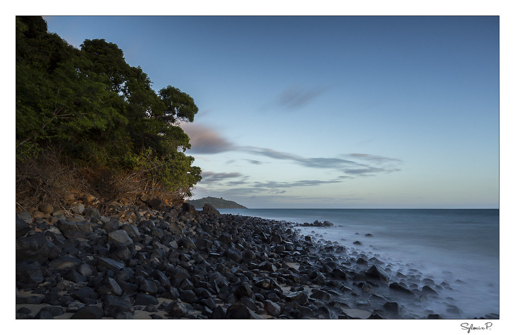 Best Beaches On Mayotte